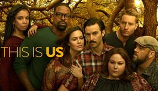 This Is Us, 6. sezonuyla ekrana veda edecek