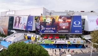 MIPCOM 2017'de rekor sayıda uluslararası gösterim olacak