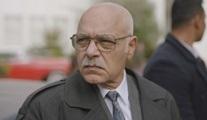 Demir Karahan, Bir Zamanlar Kıbrıs dizisinin kadrosuna dahil oldu!