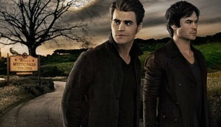 haftalik-reyting-analizi-the-vampire-diaries-legends-of-tomorrow-ve