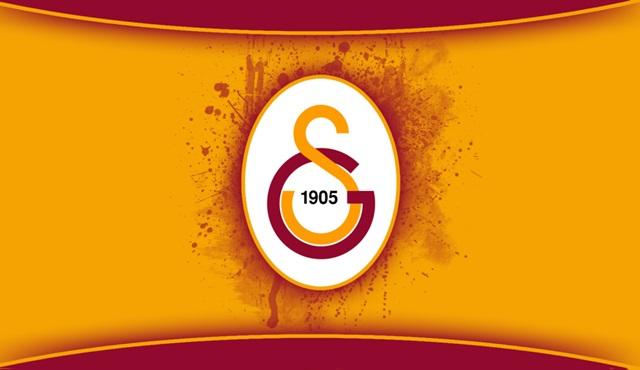 Ziraat Türkiye Kupası Tuzlaspor - Galatasaray karşılaşmasıyla devam ediyor!