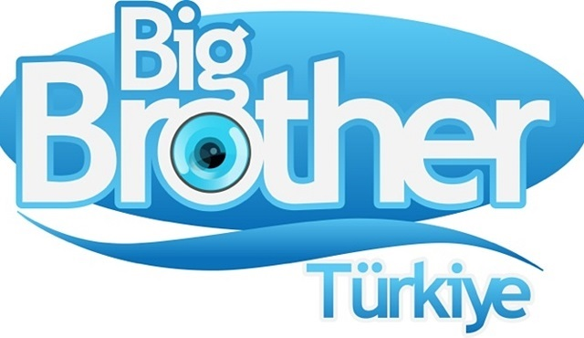 Kim Kimdir? | Big Brother Türkiye