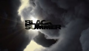 Netflix'in yeni zombi draması Black Summer 11 Nisan'da başlıyor