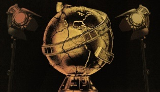 Altın Küre Ödülleri tartışmalara rağmen 9 Ocak'ta dağıtılacak