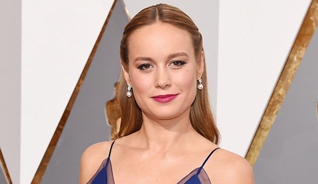 Saturday Night Live, Brie Larson'u ağırlayacak