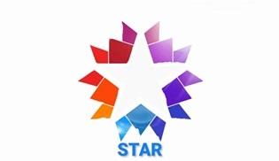 REYTİNG ANALİZİ: Deli Gönül çok tatlı direniyor ama Pazartesi maçını Star Tv kazandı!