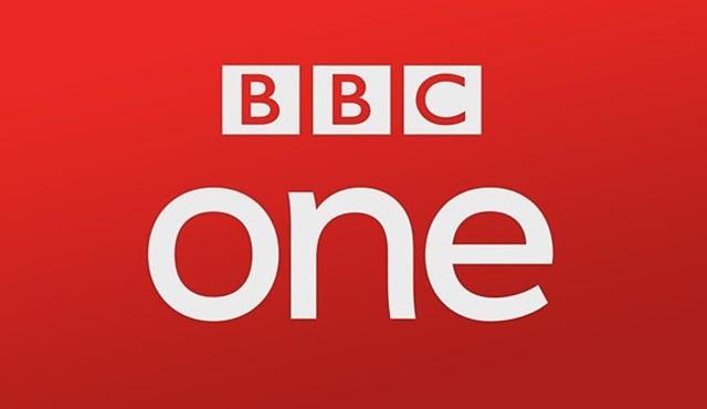 BBC One kanalı dört yeni diziye onay verdi