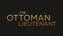 Türk ve ABD ortak yapımı The Ottoman Lieutenant'dan ilk görüntüler yayınlandı!