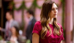Facebook, 3 dizisine ikinci sezon onayı verdiğini duyurdu