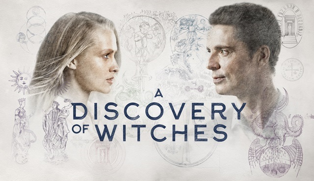 A Discovery of Witches'in 2. sezon tanıtımı yayınlandı