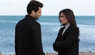 Kara Sevda'da Kemal,  Asu ve Emir'in kardeş olduğunu öğreniyor mu?