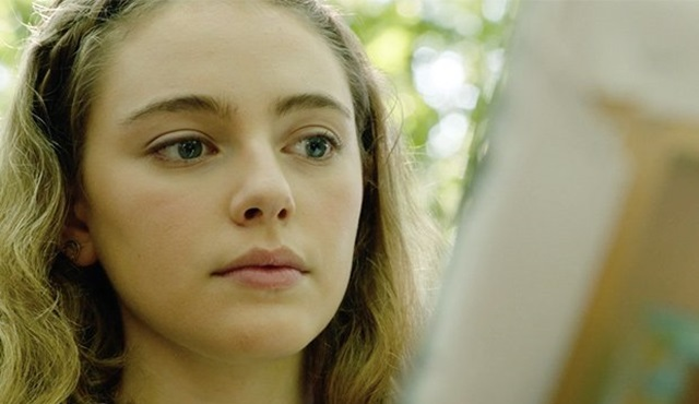 The CW, The Originals'daki Hope karakteri için yeni bir uzantı düşünüyor