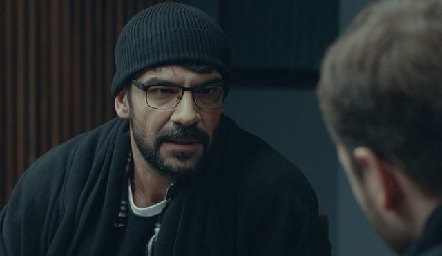 Arıza'dan spoiler var: Ali Rıza, babasını Safir'in vurduğunu görüyor!