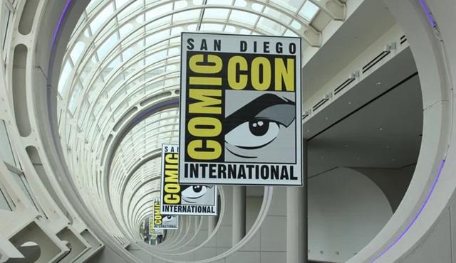 Comic-Con, Kasım ayında hem online hem de bizzat katılımla düzenlenecek