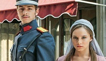 HiLeon: Işığın içinde saklıdır, bilmezsin...