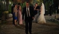 Sosyal TV | Eşkıya Dünyaya Hükümdar Olmaz sosyal medyada da birinci!