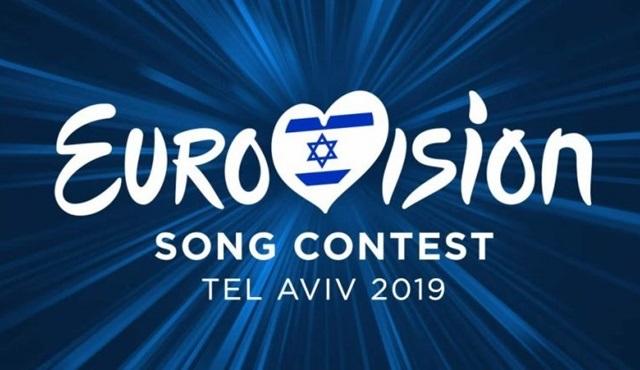 Eurovision'da izleyemeyeceğiniz en iyi Eurovision 2019 şarkıları
