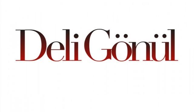 Fox Türkiye dizisi Deli Gönül'ün yayın tarihi açıklandı!