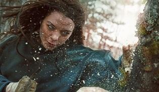 Hanna dizisi 3. sezon onayını aldı