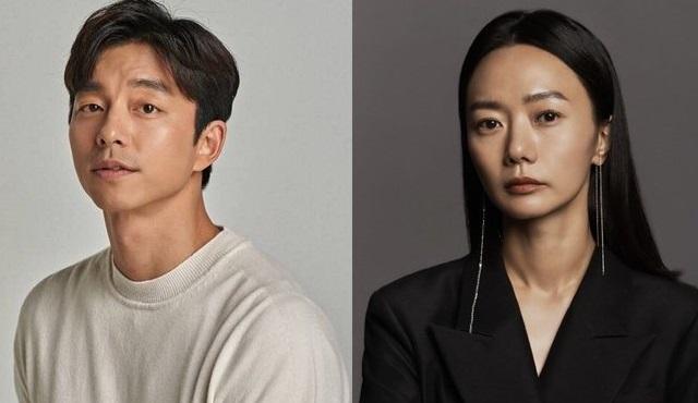 Netflix'ten Güney Kore yapımı yeni bir dizi geliyor: The Sea of Tranquility