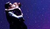 La La Land: Umutlar, hayaller ve aşk...