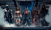 Justice League filminden ikinci fragman yayınlandı