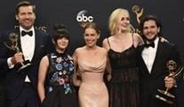 Game of Thrones, Emmy tarihinin en çok ödül kazanan dizisi oldu!