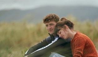 BBC'nin romandan uyarlama yeni dizisi Normal People 26 Nisan'da başlıyor