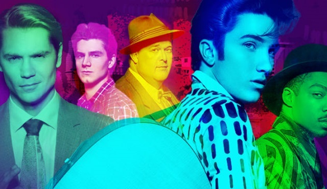 Sun Records dizisinin ikinci sezonu olmayacak