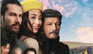 Yuvaya Dönüş filmi 12 Temmuz'da vizyona girmeye hazırlanıyor!