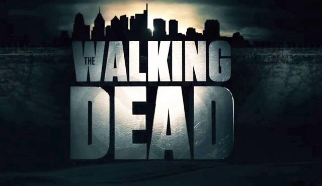 The Walking Dead'in final sezonundan ilk tanıtım videosu geldi