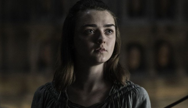 Game of Thrones'tan haberler gelmeye devam ediyor!