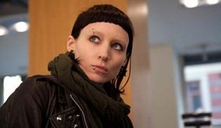 Amazon, Ejderha Dövmeli Kız serisinin dizi versiyonu için hazırlıklara başladı