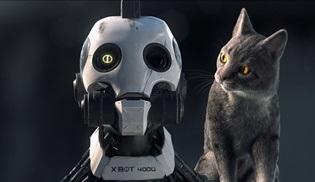 Love, Death & Robots, 2. sezonuyla 14 Mayıs'ta Netflix Türkiye'de!