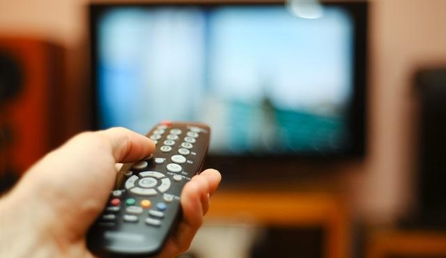 2019'un en popüler Tv kanalları ve dizileri belli oldu!