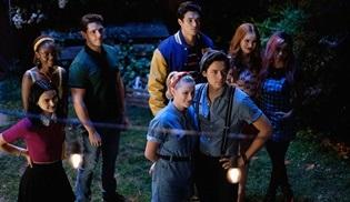 Riverdale, 5. sezonuyla 20 Ocak'ta ekrana dönüyor