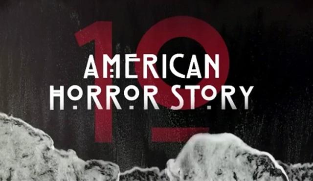 American Horror Story 10. sezonun ismi ve teması belli oldu