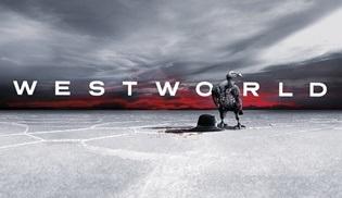 Westworld'ün yeni sezonu, Amerika ile aynı anda Digiturk'te başlıyor!