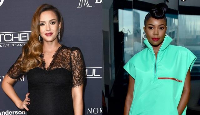 NBC, Jessica Alba ve Gabrielle Union'lı Bad Boys uyarlamasına onay vermedi