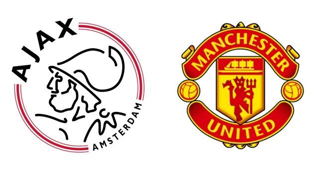 Ajax - Manchester United UEFA Avrupa Ligi final maçı TRT1'de!