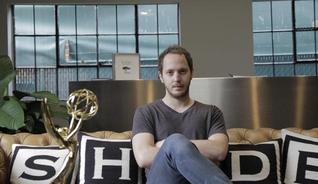 Emmy ödüllü grafiker Ömer Gürkan, görsel efekt hazırlamanın bilinmeyenlerinden bahsetti!
