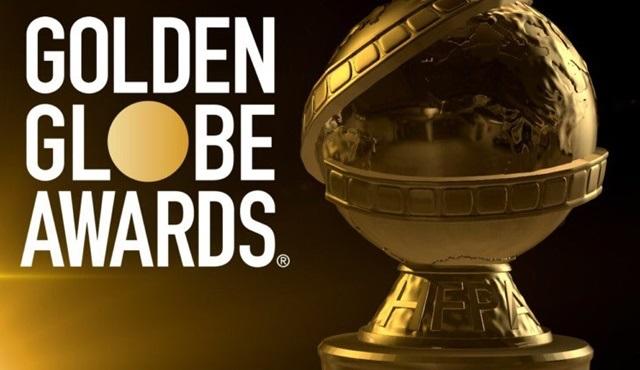 78. Altın Küre Ödülleri'nde kazananlar belli oldu