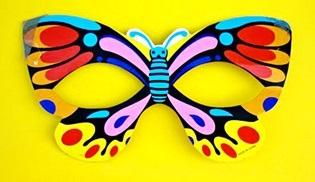 altin-kelebek-ve-sektorun-odul-sistemine-dair-sayiklamalar