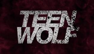 Teen Wolf'un altıncı sezonundan yeni bir fragman geldi