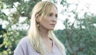 Netflix, Chambers dizisini de iptal etti
