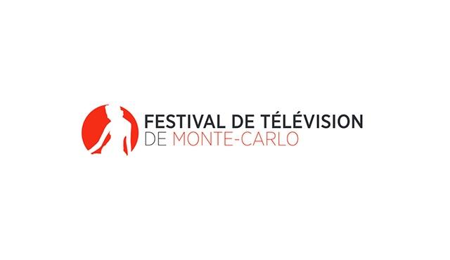 Monte Carlo Televizyon Festivali temmuz ayında gerçekleşecek