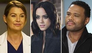 ABC kanalı dizilerinin sezon final tarihleri açıklandı