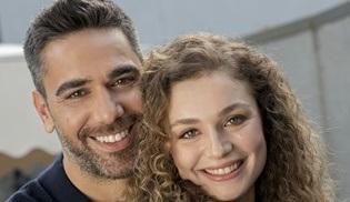 Aşkın Tarifi dizisinin ilk tanıtımı yayınlandı!
