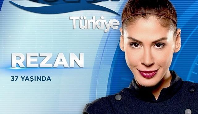 'Big Brother Türkiye' evinin yeni lideri Rezan oldu!