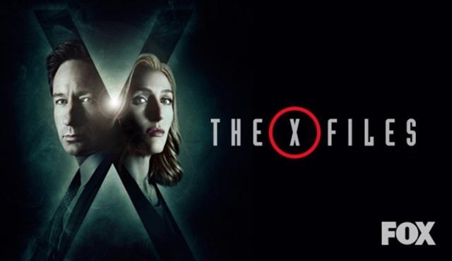 The X-Files 11. sezonuyla ekranlara geri dönecek!